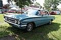 61 Buick Skylark (9130359295).jpg