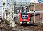 620 030 Köln Hauptbahnhof 2015-12-26-01.JPG
