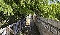 64010 Citivella del Tronto TE, Italy - panoramio - trolvag (23).jpg