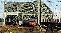 644 032 Köln, Hohenzollernbrücke 2015-09-30.JPG