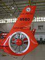 6580 HH-65C USCG Corpus Christi (3144525059).jpg