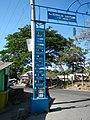 6592San Jose del Monte City Bagong Buhay Hall Chapelfvf 07.JPG