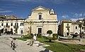 66054 Vasto, Province of Chieti, Italy - panoramio - trolvag (26).jpg