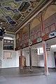6728vik Na Krakowskim Kazimierzu. Synagoga. Foto Barbara Maliszewska.jpg