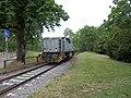 67346 Speyer, Germany - panoramio (14).jpg