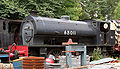 68011 at Buckfastleigh.jpg