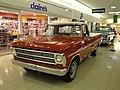 68 Mercury M-100 Pick-Up (7305042598).jpg