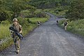 6th ESB puts engineering skills to the test at exercise Red Dagger 160613-M-KN381-367.jpg