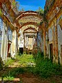 7) Ex Convento di Santa Maria delle Grazie Vinacciano (1).jpg