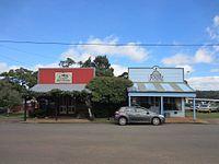 7- 9 Cedar Street Yungaburra (2015).jpg