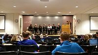 7-person nutrition panel a 6th Annual Ivy League Vegan Conference at Harvard-03-26-2017 a 01.jpg