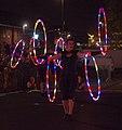 7.10.16 Light Night Leeds 112 (29552327353).jpg