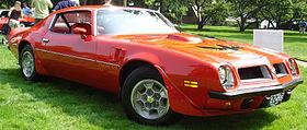 70s Firebird.jpg