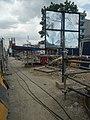 7194Fairview Commonwealth Avenue Manila Metro Rail Transit System 24.jpg