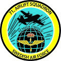 71 airlift squadron.jpg
