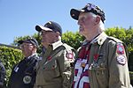 71st anniversary of D-Day 150607-A-BZ540-116.jpg