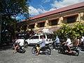 7255Funerals during the coronavirus pandemic in Baliuag 06.jpg