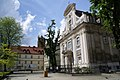 7255 Klasztor i szkoła Urszulanek Foto Barbara Maliszewska.jpg