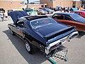72 Buick Skylark Sun Coupe (14261484333).jpg