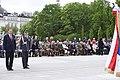 74. rocznica zakończenia II wojny światowej w Europie 11.jpg