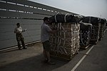 75th Expeditionary Airlift Squadron Conducts Air Drop 170719-F-ML224-0002.jpg