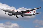 7T-VJX A330 Air Algerie (14600866149).jpg