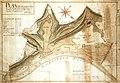 7 Dorfrecht-Bannplan Mumpf von 1775.jpg
