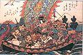 7 Gods of Luck woodcut.jpg