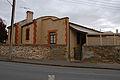 7 King Street, former grain store (7363996952).jpg