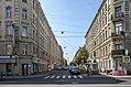 7th Krasnoarmeyskaya Street SPB 01.jpg