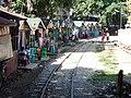 7th Ward, Yangon MMR013016701507, Myanmar (Burma) - panoramio (1).jpg