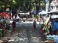 7th Ward, Yangon MMR013016701507, Myanmar (Burma) - panoramio (2).jpg