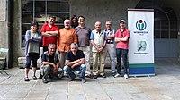 8-6-19 Incontro mensile a Biella dei mappatori locali -2-.jpg