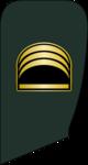 8- Razmdar 2nd-IRGC.png