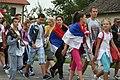 8. Cerski marš - 2017. 149.jpg
