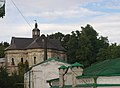 80-382-0257 Kyiv SAM 7815.jpg