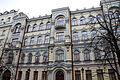 80-382-0461 002 Kyiv reg.jpg