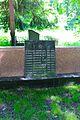 80-389-0059 Київ, Солом'янська пл., Братська могила воїнів Радянської армії, що загинули в роки Великої Вітчизняної війни.jpg