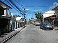 8022Marikina City Barangays Landmarks 38.jpg