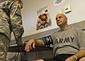 81st Troop Command maintains health readiness during annual training DVIDS292326.jpg