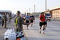 82nd SB-CMRE sponsors Pat's Run Challenge at Kandahar 140426-A-MU632-042.jpg