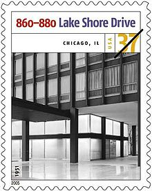 860 880 lake shore drive apartments wikipedia for 3 bedroom apartments in lake county il
