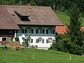 87448 Waltenhofen, Germany - panoramio (1).jpg