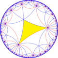 883 symmetry 000.png