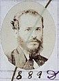 889D Dr.Câmara - 01, Acervo do Museu Paulista da USP.jpg