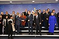 8th ASEM Culture Ministers' Meeting Family Photo (26680169198).jpg