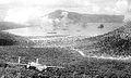 8th Bombardment Squadron - Rabaul attack.jpg