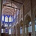 91-St-Sulpice-Favières-voûtes.jpg