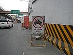 9140 NAIA Road Bridge Expressway Pasay City 41.jpg
