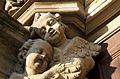 9148 Bazylika w Krzeszowie. Foto Barbara Maliszewska.jpg